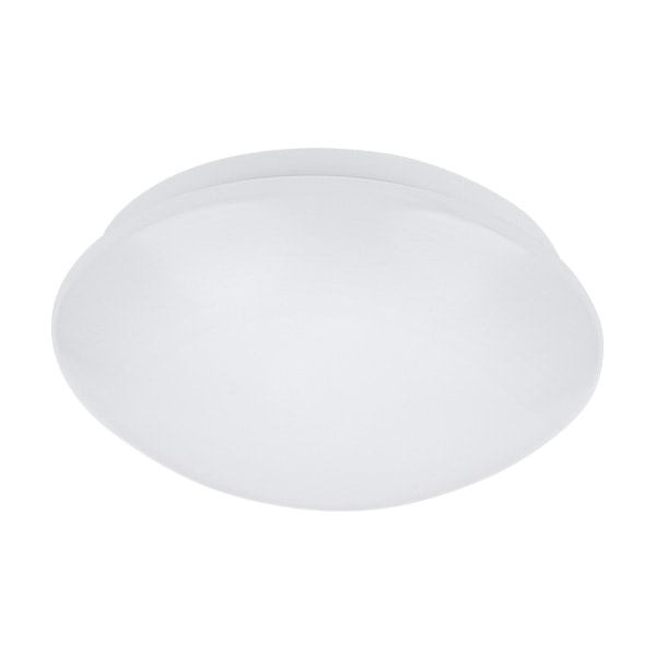 LED PLAFONJERA 24W SMD2835 4000K BRICE