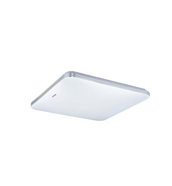 LED PLAFONJERA 28W 4000K IP44 ADIS 1900 lm