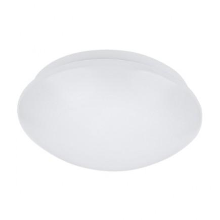 LED PLAFONJERA LITE 24W SMD5730 D350...