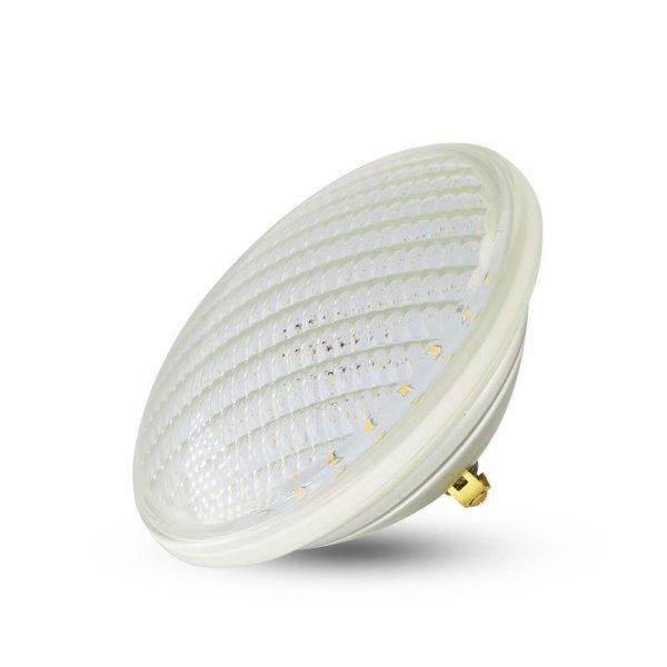 LED rasvjeta za bazene 12W IP68 AC/DC12V Osram chip