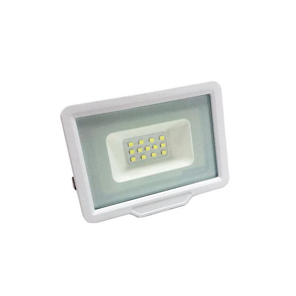 LED REFLEKTOR 100W 8000LM AC220-265V 120° IP65
