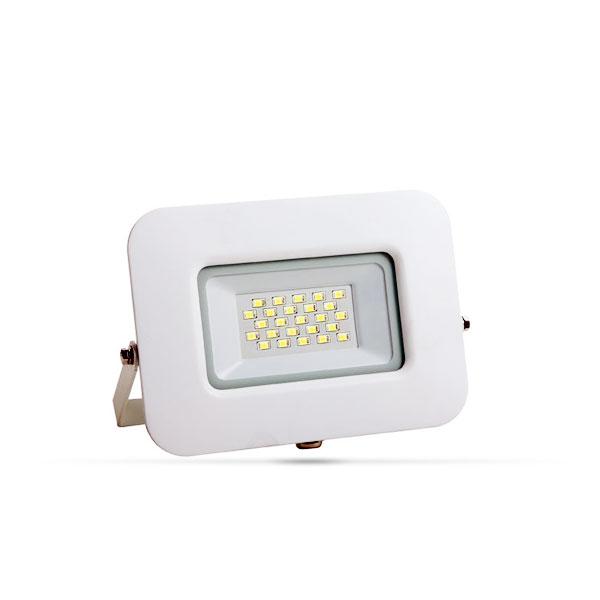 LED REFLEKTOR 100W EPISTAR CHIP SMD PREMIUM LINE IP65 8500lm 5 godina garancije