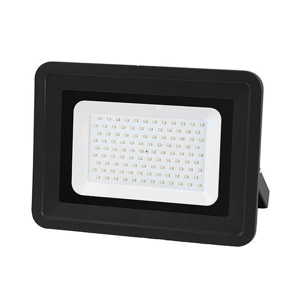LED REFLEKTOR 100W SMD  IP65 CLASSIC LINE 2 LED reflektori FL5836 Led žarulje - LED rasvjeta
