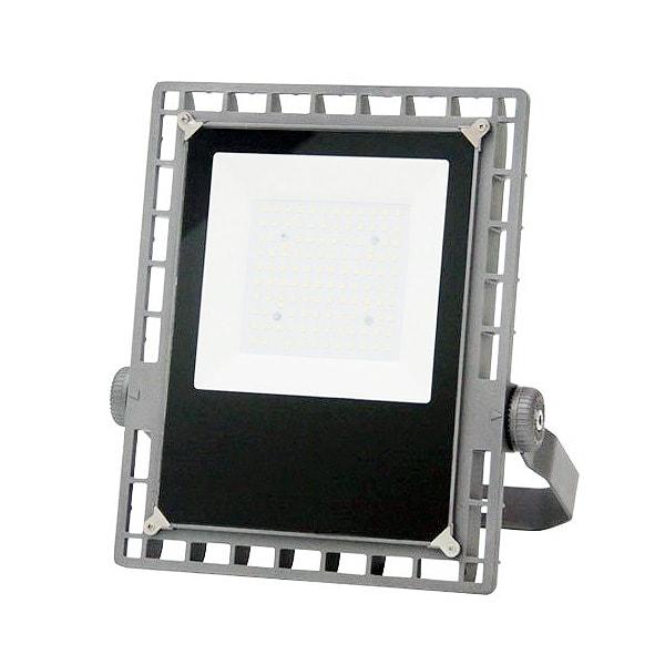LED REFLEKTOR 100W ZA STADIONE IP65 5700K LED reflektori SL9175 Led žarulje - LED rasvjeta