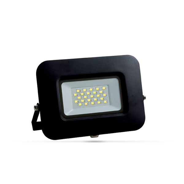 LED REFLEKTOR 10W EPISTAR CHIP SMD PREMIUM LINE  IP65 850lm 5 godina garancije