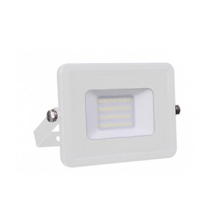LED REFLEKTOR 10W SMD  IP65 CLASSIC LINE...