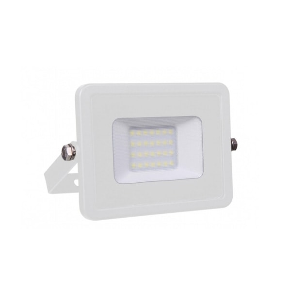 LED REFLEKTOR 10W SMD  IP65 CLASSIC LINE LED reflektori FL5760 Led žarulje - LED rasvjeta