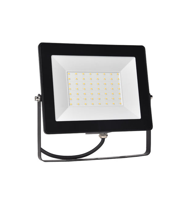 LED REFLEKTOR 150W SMD  IP65 I HELIOS150 5500K 10000lm