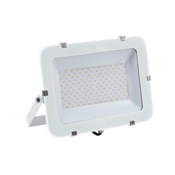 LED REFLEKTOR 150W SMD  IP65 PREMIUM LINE 2 18000 lm