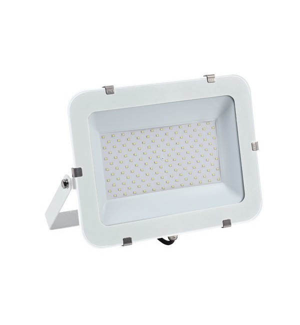 LED REFLEKTOR 150W SMD  IP65 PREMIUM LINE 2