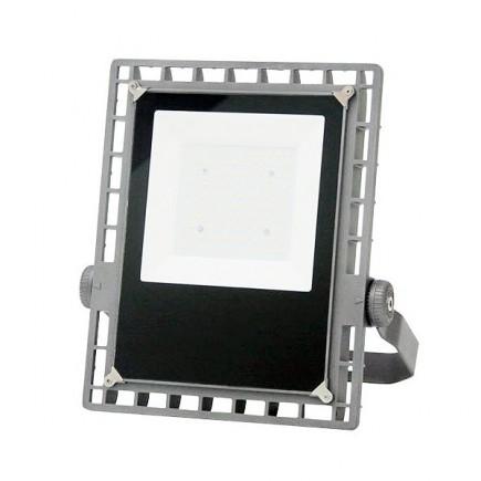 LED REFLEKTOR 150W ZA STADIONE IP65 5700...