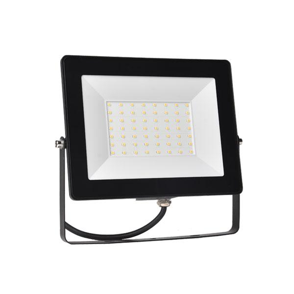 LED REFLEKTOR 200W SMD  IP65 I HELIOS200 5500K 12000lm
