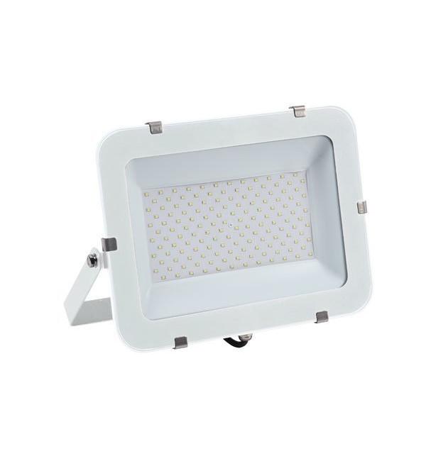 LED REFLEKTOR 200W SMD  IP65 PREMIUM LINE 2