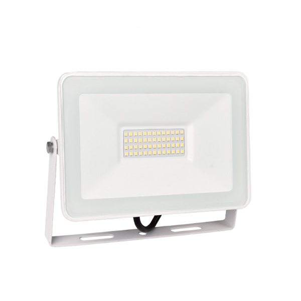 LED REFLEKTOR 20W SMD  IP65 I DESIGN 2 IP65 4500K
