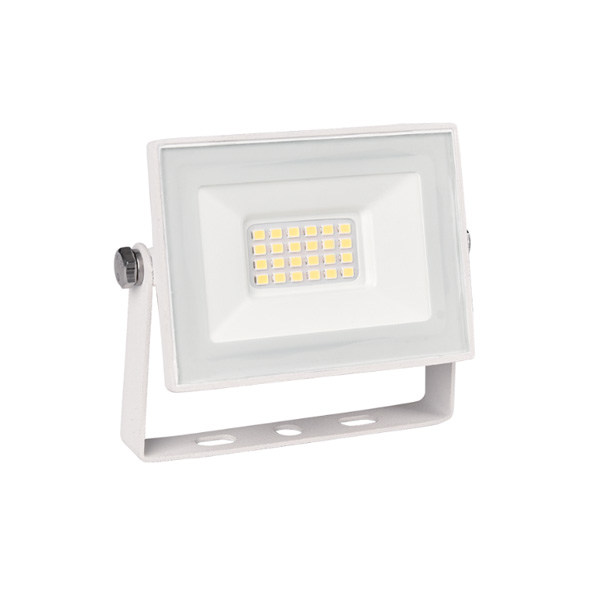 LED REFLEKTOR 20W SMD  IP65 I HELIOS20 4000K Bijeli