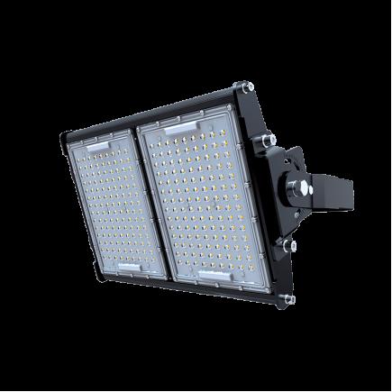 LED REFLEKTOR 240W ZA STADIONE IP67 5500...