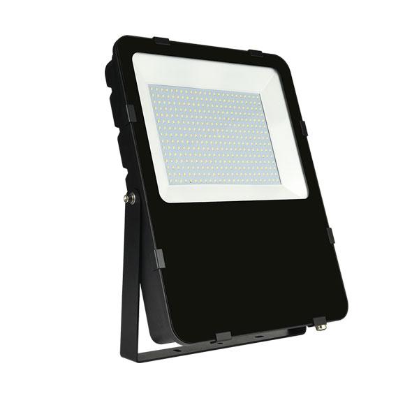 LED REFLEKTOR 300W IP65 5500K SIRIUS 230...