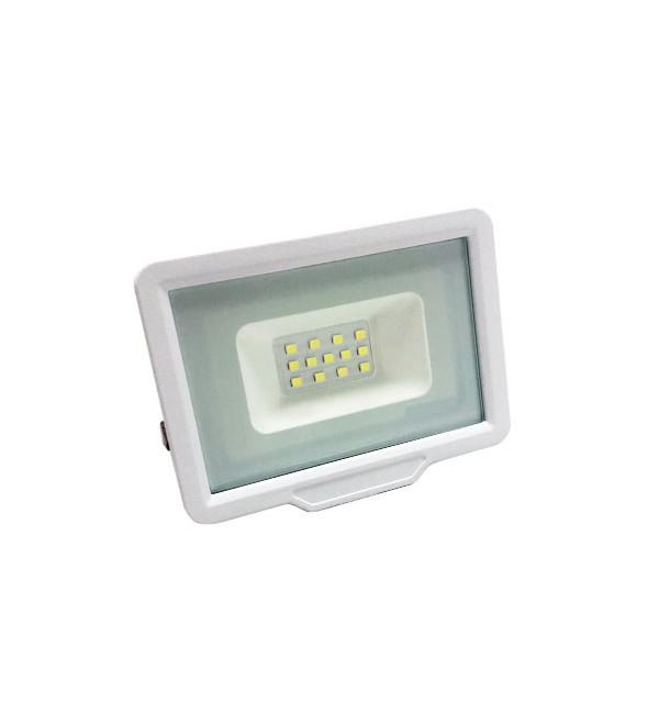 LED REFLEKTOR 30W SMD 2400LM AC220-265V 120° IP65