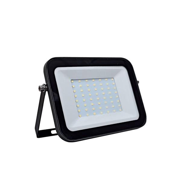LED REFLEKTOR 30W SMD  IP65 I HELIOS50 5000-5500K