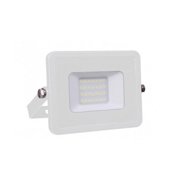 LED REFLEKTOR 30W SMD  IP65 PREMIUM LINE 2500 Lm