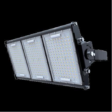 LED REFLEKTOR 360W ZA STADIONE IP67 5500...
