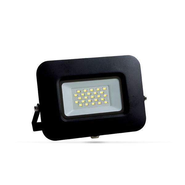 LED REFLEKTOR 50W EPISTAR CHIP SMD PREMIUM LINE IP65 4250lm 5 godina garancije