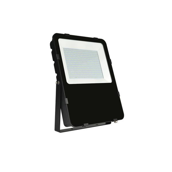 LED REFLEKTOR 50W SIRIUS100 SMD IP65 5500K 230V 5000LM