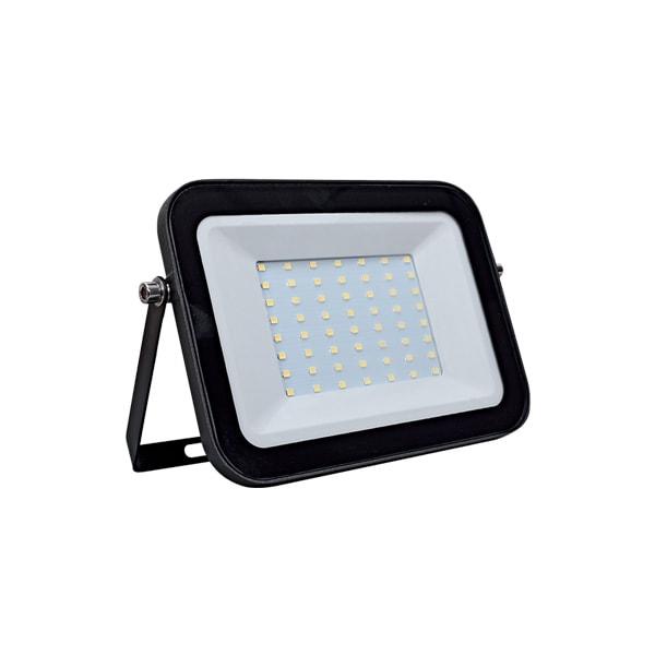 LED REFLEKTOR 50W SMD  IP65 I HELIOS50 5000K LED reflektori 98HELIOS50 Led žarulje - LED rasvjeta
