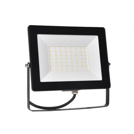 LED REFLEKTOR 50W SMD  IP65 I HELIOS50 5...