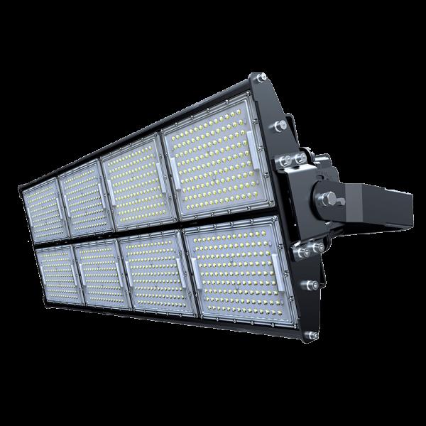 LED REFLEKTOR 960W ZA STADIONE IP67 5500...