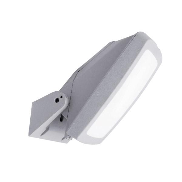 LED REFLEKTOR GERMANA 1XE27 IP66