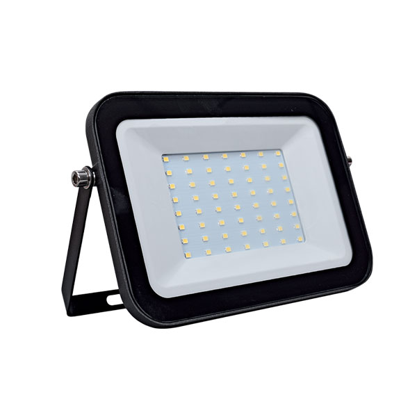 LED REFLEKTOR HELIOS 100W IP65 5500K