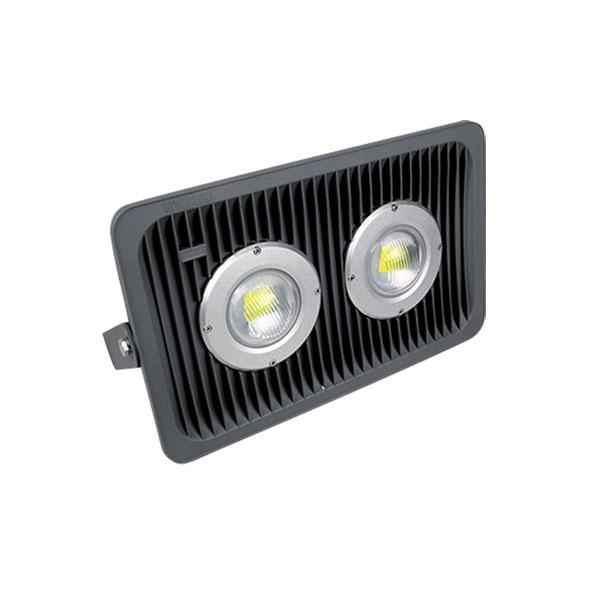 LED REFLEKTOR HELIS 100W IP65 5500K