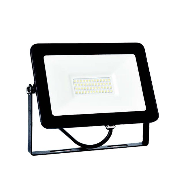 LED REFLEKTOR VEGA 150W SMD  IP65 5500K SLIM 12000Lm