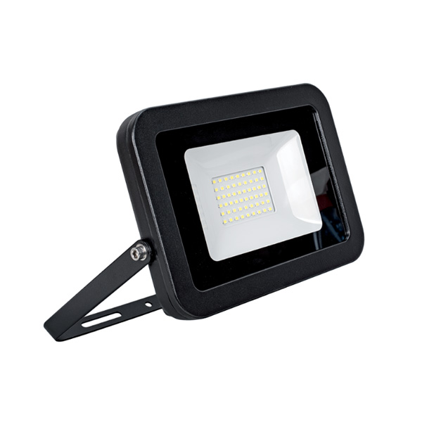 LED REFLEKTOR VEGA SLIM SMD 20W 5500K IP65