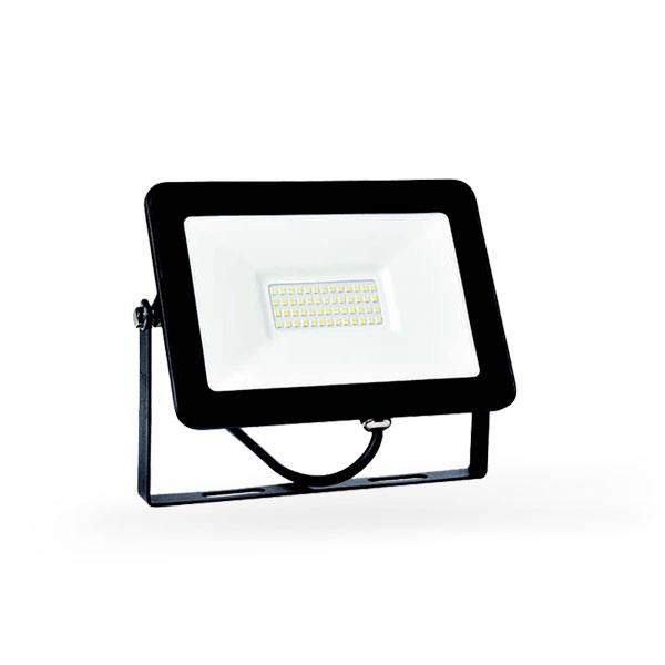 LED REFLEKTOR VEGASLIM 100W IP65 5500K 8000lm 230V
