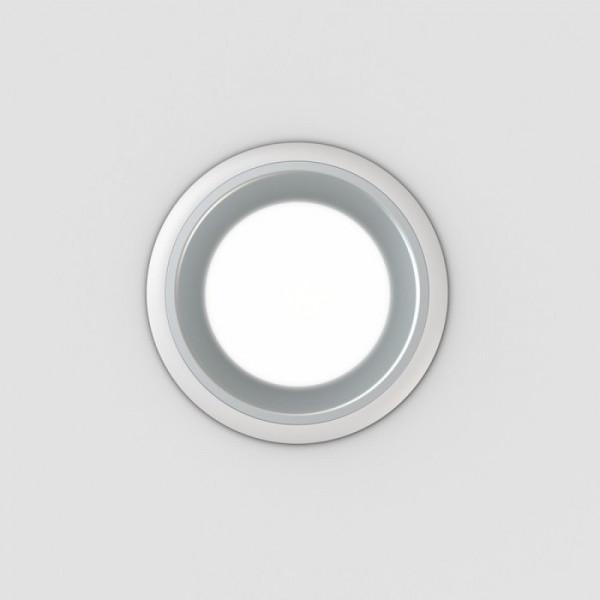 LED SPOT ŽARULJA GU10 5W 175-265V SMD 110°