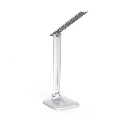 LED stolna svjetiljka dimabilna Bijela 9...
