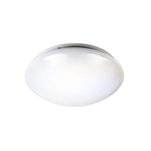LED STROPNA PLAFONJERA LITE 12W SMD5730 D250 4000KIP20