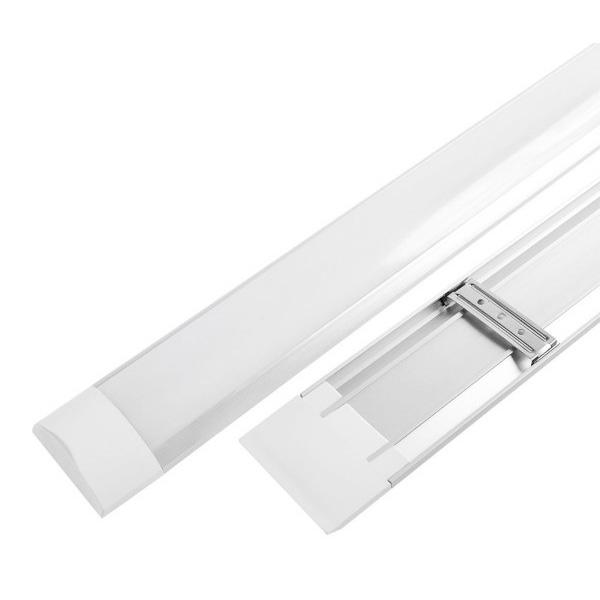 LED svjetiljka nadgradna 120cm 40W IP20 3320lm