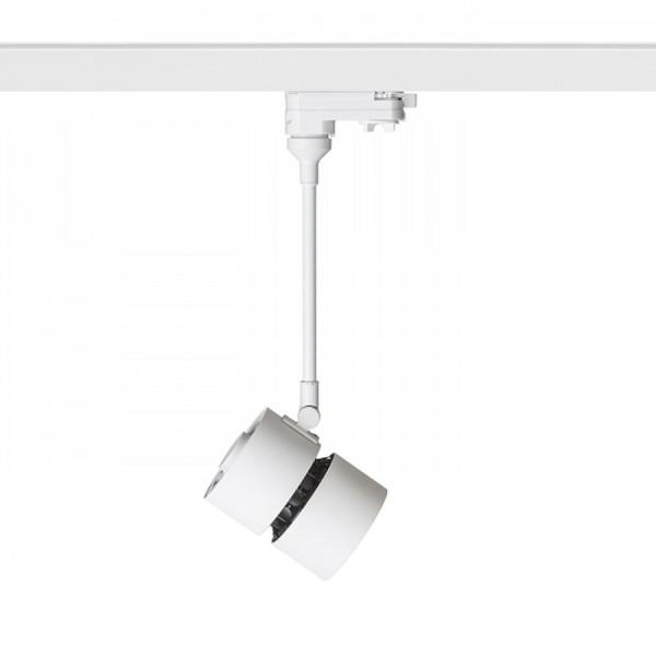 LED TRAČNI DIODNI REFLEKTOR INDY-210 10...