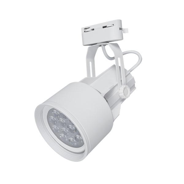 LED TRAČNI REFLEKTOR E27 PAR30 15W 1275...