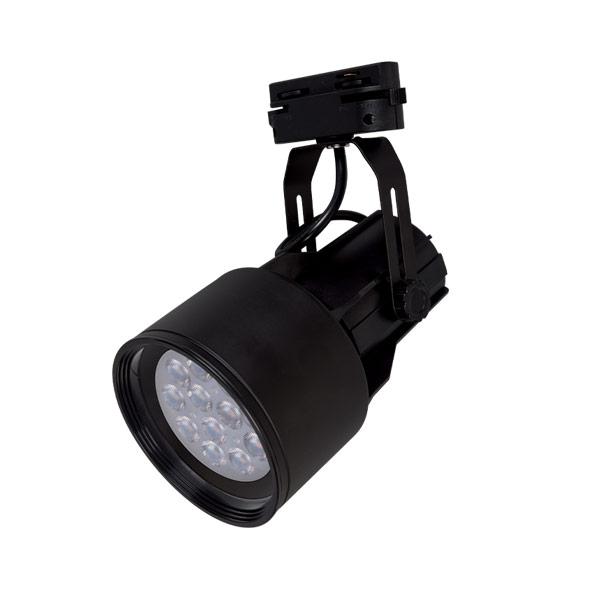 LED TRAČNI REFLEKTOR E27 PAR30 15W 1275 lm