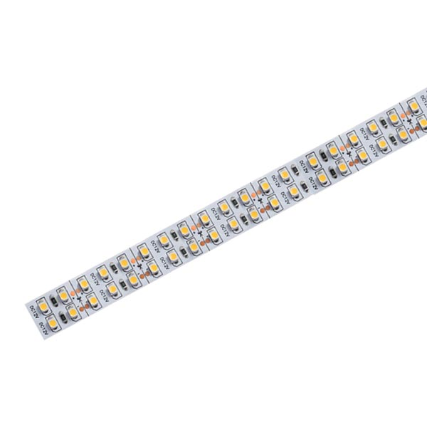 LED TRAKA 3528 2x120SMD/M IP20 20V LED12...