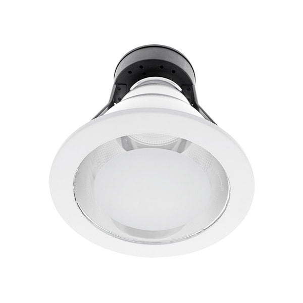 LED UGRADBENI PANEL ZA KUPAONICU IP44 E2...