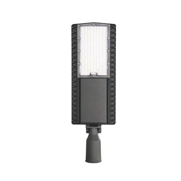LED ULIČNA RASVJETA 120W High Lumen - Moso Driver 140 lm / W 16800lm IP65 5700K