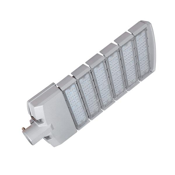 LED ULIČNA RASVJETA 200W IP65 5500K 120lm/w 24000LM IP65 7 godina garancije