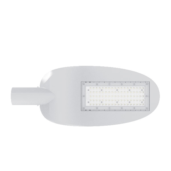 LED ULIČNA RASVJETA MADRID SMD PHILIPS 30W IP65 5000-5500K 120lm/w 3600LM