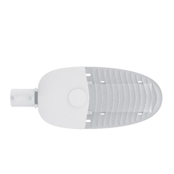 LED ULIČNA RASVJETA MADRID SMD PHILIPS 50W IP65 5000-5500K 120lm/w 6000LM