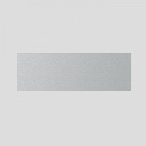 LED USMJERENA SVJETILJKA 3x1W 230V 3000K brušeni aluminij